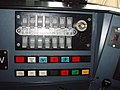 AM96 dashboard.JPG