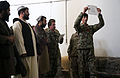 ANA soldiers graduate from EHRC in Shah Wali Kot 130723-A-BC687-078.jpg