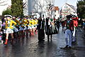 ANR-Ringtreffen Weingarten 2014 144.jpg