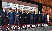 APEC Leaders Photo - Papua New Guinea 2018.jpg