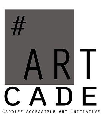 Castle Quarter - Cardiff Accessible Art Initiative