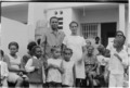 ASC Leiden - Coutinho Collection - 10 18 - Chico Mendes' marriage in Ziguinchor, Senegal - 1973.tiff