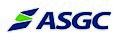 ASGC-Logo.jpg