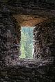AT-118335 Watschallerkapelle mit Resten einer Wehrmauer, Predlitz-Turrach 47.jpg