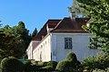 AT-122319 Gesamtanlage Augustinerchorherrenkloster 008.jpg