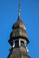 AT-12336 Kath. Pfarrkirche hl. Lambertus, Suetschach 46.jpg