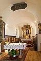 AT-13073 Pfarrkirche Schiefling, St. Michael 08.jpg