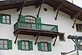 AT-61123 Ehem. Gemeindespital-Vereinshaus, Taxenbach 08.jpg