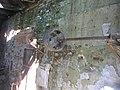 AT-72346 Hackenschmiede Mitterlobming 18.JPG