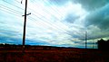 ATC Power Lines - panoramio (3).jpg