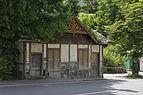 AT 48256 Ehemaliges Postamt und Kiosk, Hochfinstermünz - Nauders-7821.jpg