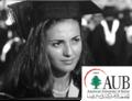 AUB Graduation (1979).png