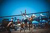 AVP manhattan beach 2017 (35940771253).jpg