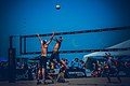 AVP manhattan beach 2017 (36749922735).jpg