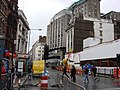 A 400 Tottenham Court Road - geograph.org.uk - 666018.jpg