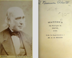A Bronson Alcott by Warren of 289 Washington Street in Boston.png