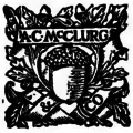 A C McClurg and Co.png