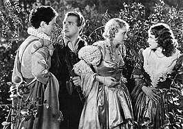 A Midsummer Night's Dream 1935.JPG