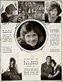 A Modern Salome (1920) - Ad 1.jpg