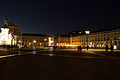 A Night in Lisbon MG 8393 (15017190928).jpg