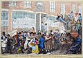 A Piccadilly Nuisance George Cruikshank 1818.jpg