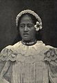 A Tahitian Darling, photograph by Coulon, c. 1906.jpg