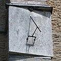 A Zen sundial^ - geograph.org.uk - 862298.jpg