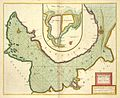 A chart of the WHITE SEA with the River Dwina (NYPL b13909432-1640715).jpg