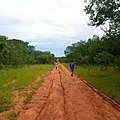 A dirt road in Victoria Falls.jpg