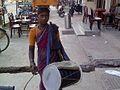 A nomad lady in Maharashtra.jpg