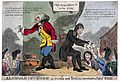 A quack doctor and a dissenting parson selling their respect Wellcome L0029885.jpg
