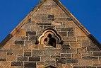 A small window on the Pollokshields Church, Glasgow, Scotland.jpg