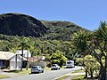 A suburb of Mount Coolum, Queensland in the shadow of Mount Coolum National Park 02.jpg