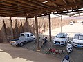 A tour in the Flaming Mountains Scenic Spot 31.jpg