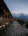 A view from Ghandruk.jpg