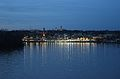 A view of Georgetown in the evening..JPG