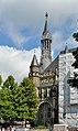 Aachen, Rathaus, 2011-07 CN-01.jpg