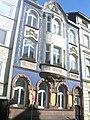 Aachen Beeckstr Jugendstilfassade.jpg