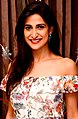 Aahana Kumra talk about Lipstick Under My Burkhas success (05) (cropped).jpg