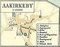 Aakirkeby 1900 (cropped).jpg