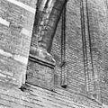 Aanzet luchtboog zuidertransept koor - Dordrecht - 20061124 - RCE.jpg
