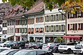 Aarberg Altstadt MG 3682.jpg