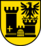 Coat of Arms of Aarburg