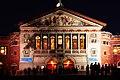 Aarhus Theater (11834393673).jpg