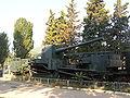 Ab train 03.jpg