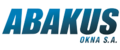 Abakus-Logo.png