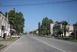 Abasha main street.jpg
