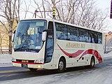 Abashiri bus Ki200F 0271.JPEG
