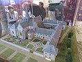 Abbaye Mont-Sainte-Marie 013.jpg