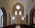 Abbaye Notre-Dame de Sénanque 05.jpg